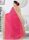 Traditional Saree For Festival - 2