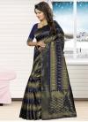 Tiptop Trendy Classic Saree For Ceremonial - 2