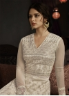 Trendy Anarkali Salwar Suit For Festival - 1