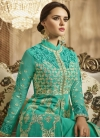 Kameez Style Lehenga For Ceremonial - 2