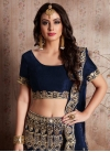 Trendy Lehenga For Bridal - 2