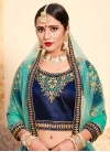 Designer Classic Lehenga Choli For Party - 2