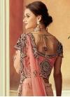 Brocade Trendy Lehenga Choli For Bridal - 2