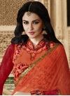 Prodigious Trendy Designer Lehenga Choli For Festival - 1