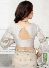 Designer Contemporary Style Saree For Ceremonial - 2