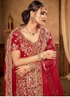 Trendy Lehenga Choli For Bridal - 1