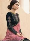 Embroidered Work Trendy Lehenga - 2