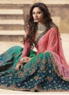 Lehenga Choli For Bridal - 1