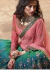 Lehenga Choli For Bridal - 2
