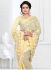Trendy Saree For Bridal - 1
