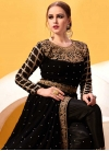 Pant Style Classic Salwar Suit For Ceremonial - 1