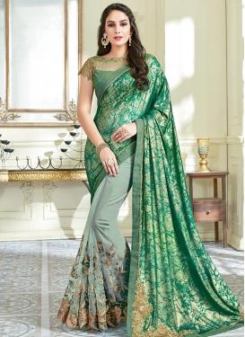 51964477d7 Indian Sarees, Wedding Saree, Designer Sarees online USA, UK
