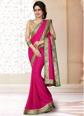89edaa2bbaf978 Indian Sarees, Wedding Saree, Designer Sarees online USA, UK