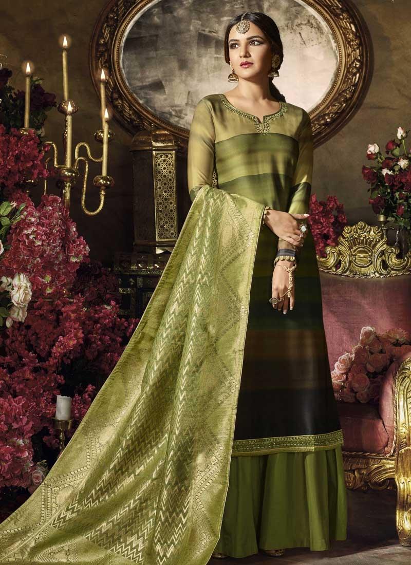 Online Shopping Party Dresses Pakistani - PostParc
