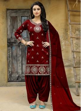2d8ffdf819 Shop Punjabi Suits, Punjabi Salwar Suits Online UK, USA