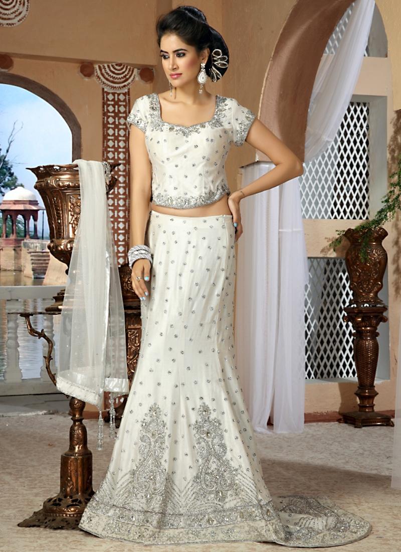 Enchanting Senton Fabric Lehenga Choli