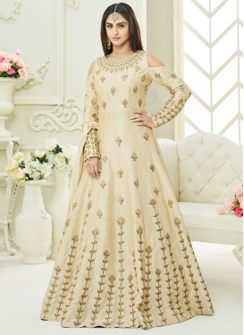 Exceptional Trendy Designer Salwar Kameez