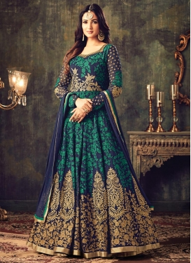 251af46aa7 Buy Indian Wedding Dresses, Wedding Salwar Suits in UK, USA