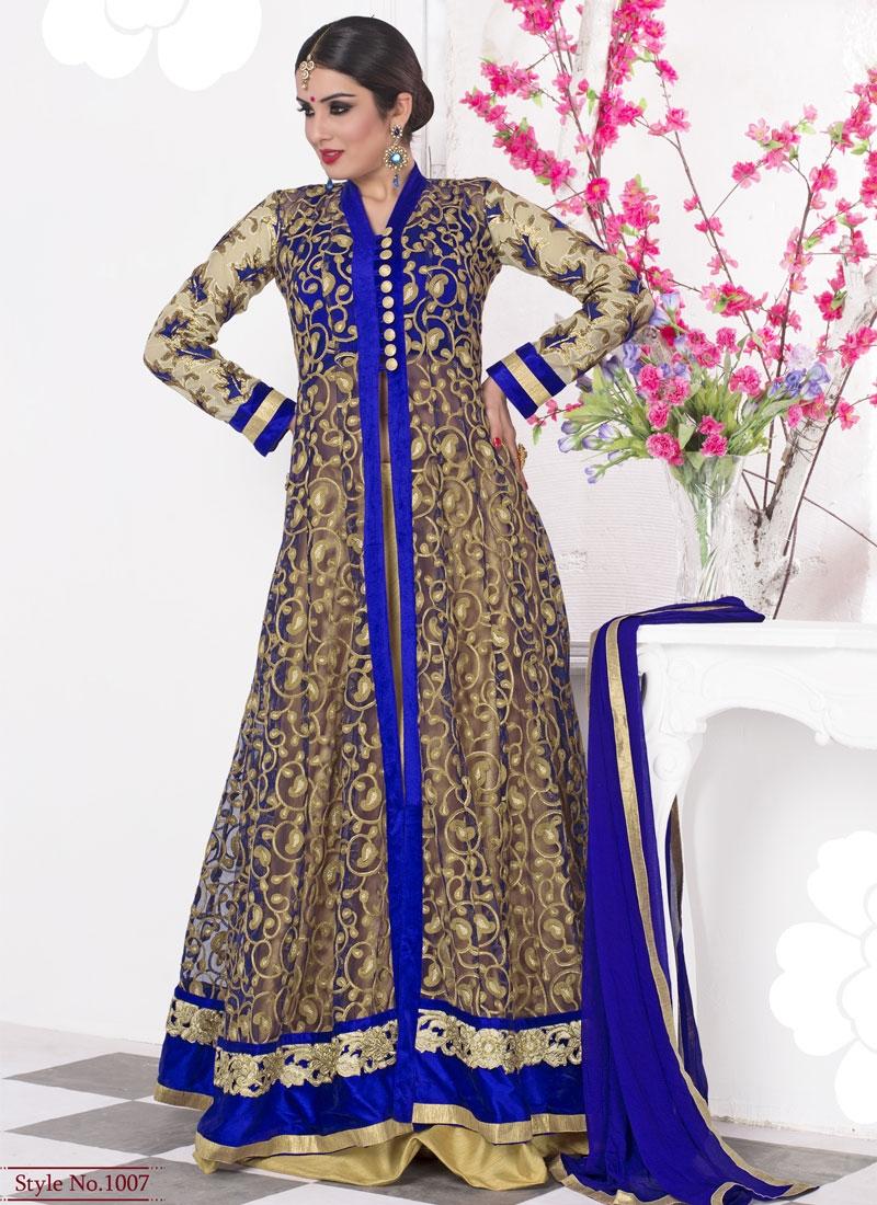 Flawless Sequins Work Designer Lehenga Choli