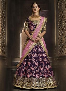 d762570508eb9 Bridal Lehenga, Wedding Lehenga Choli Online UK, USA, Canada