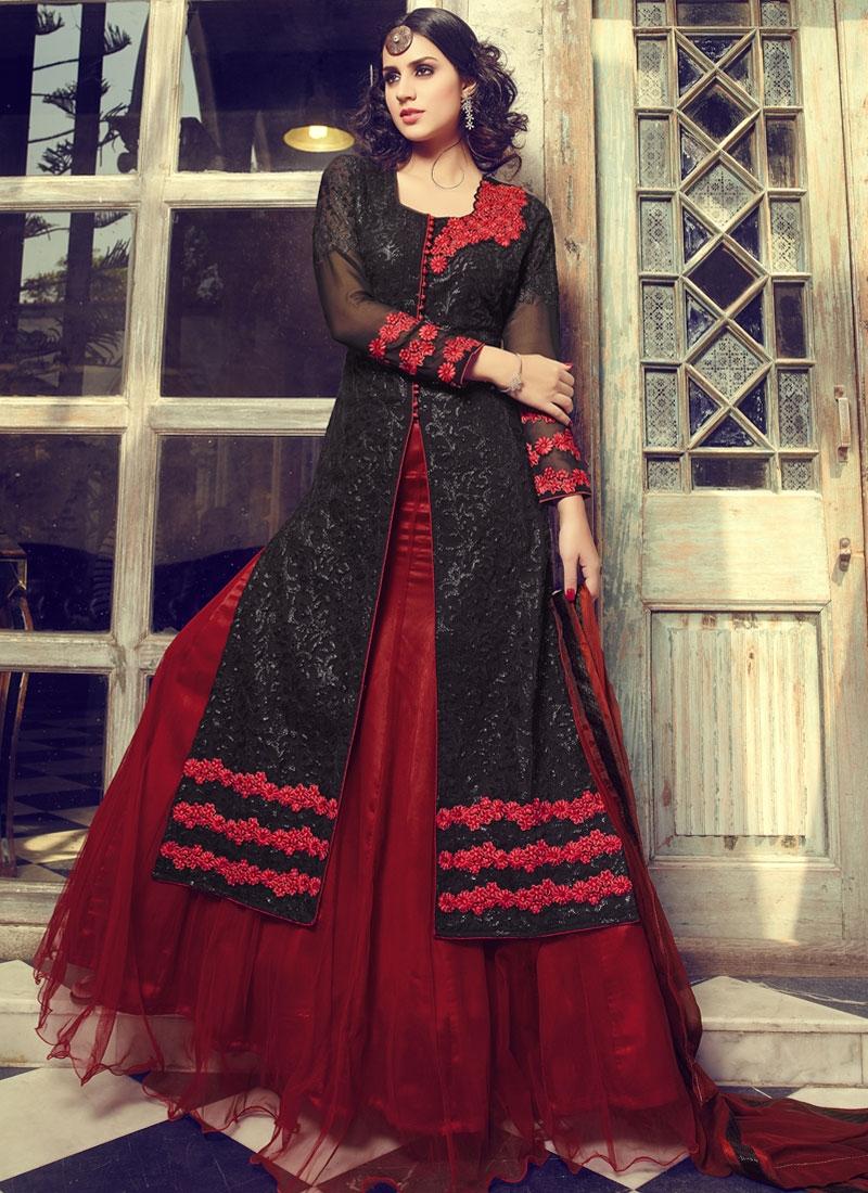 Prime Sequins Wore Designer Lehenga Choli