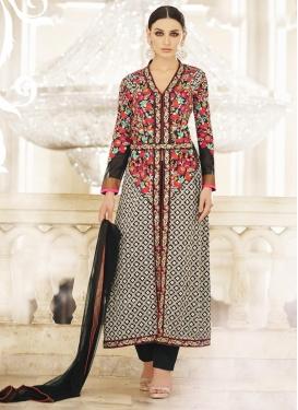 Royal  Designer Salwar Kameez