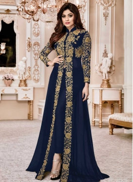 59f26b7373 Bollywood Style Salwar Kameez Suits Online UK, USA, Canada