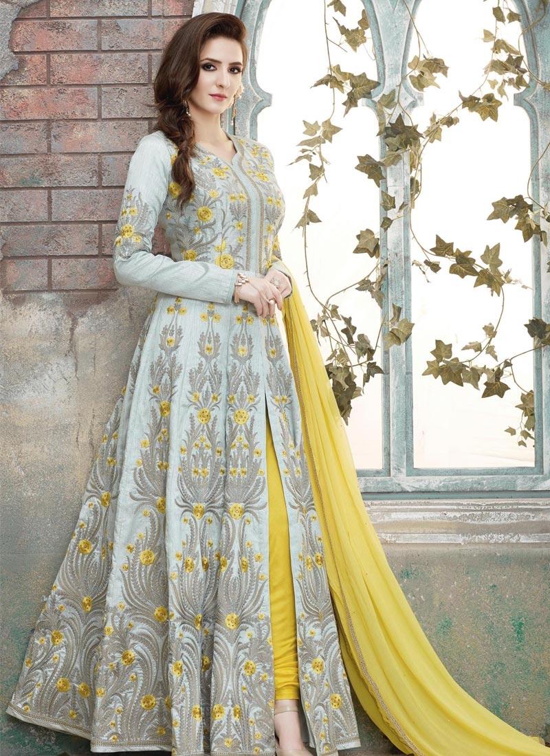 Fashion Online - Shop Designer Indian 88