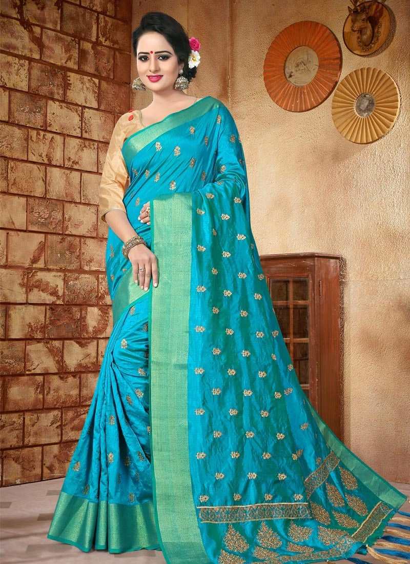 a9490509d4 Buy Silk Traditional Saree Online In New Zealand