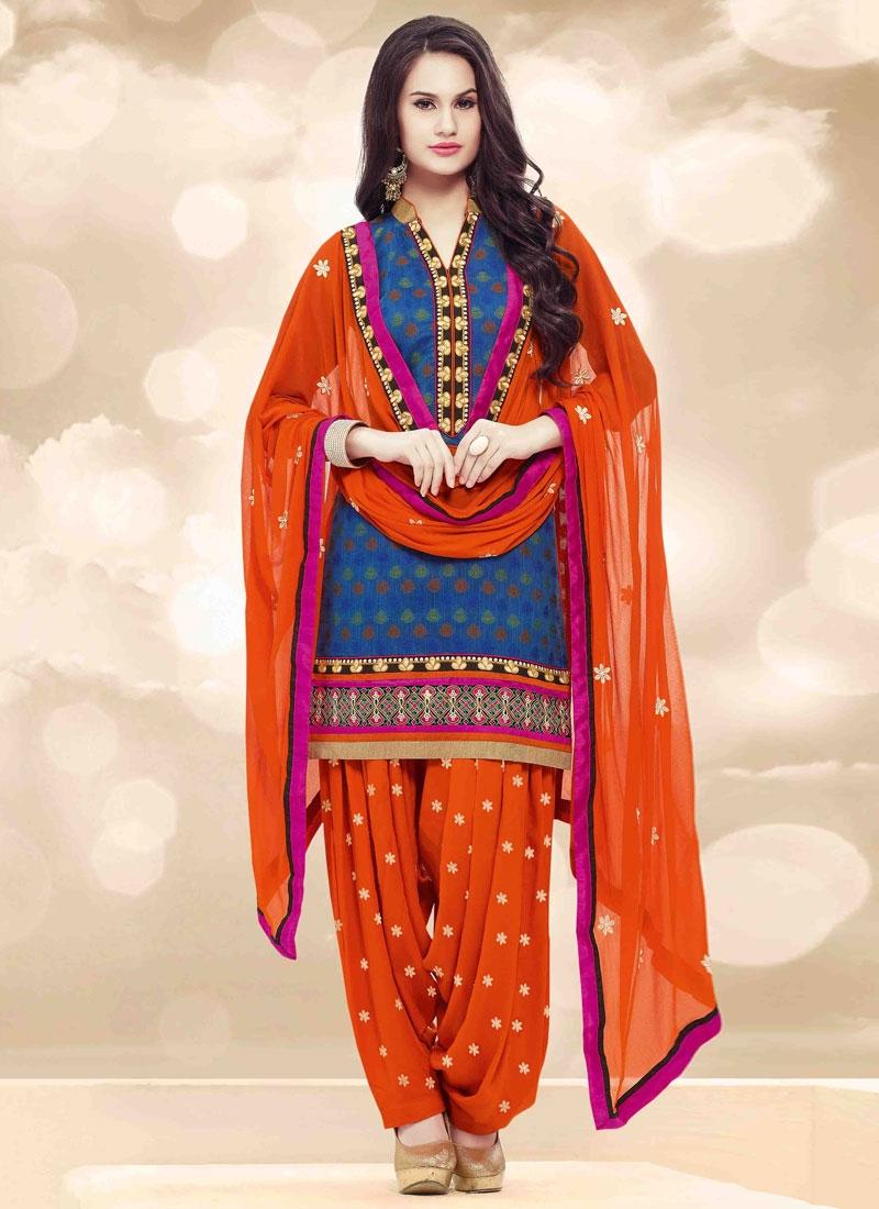 Punjaban stylish pics catalog photo
