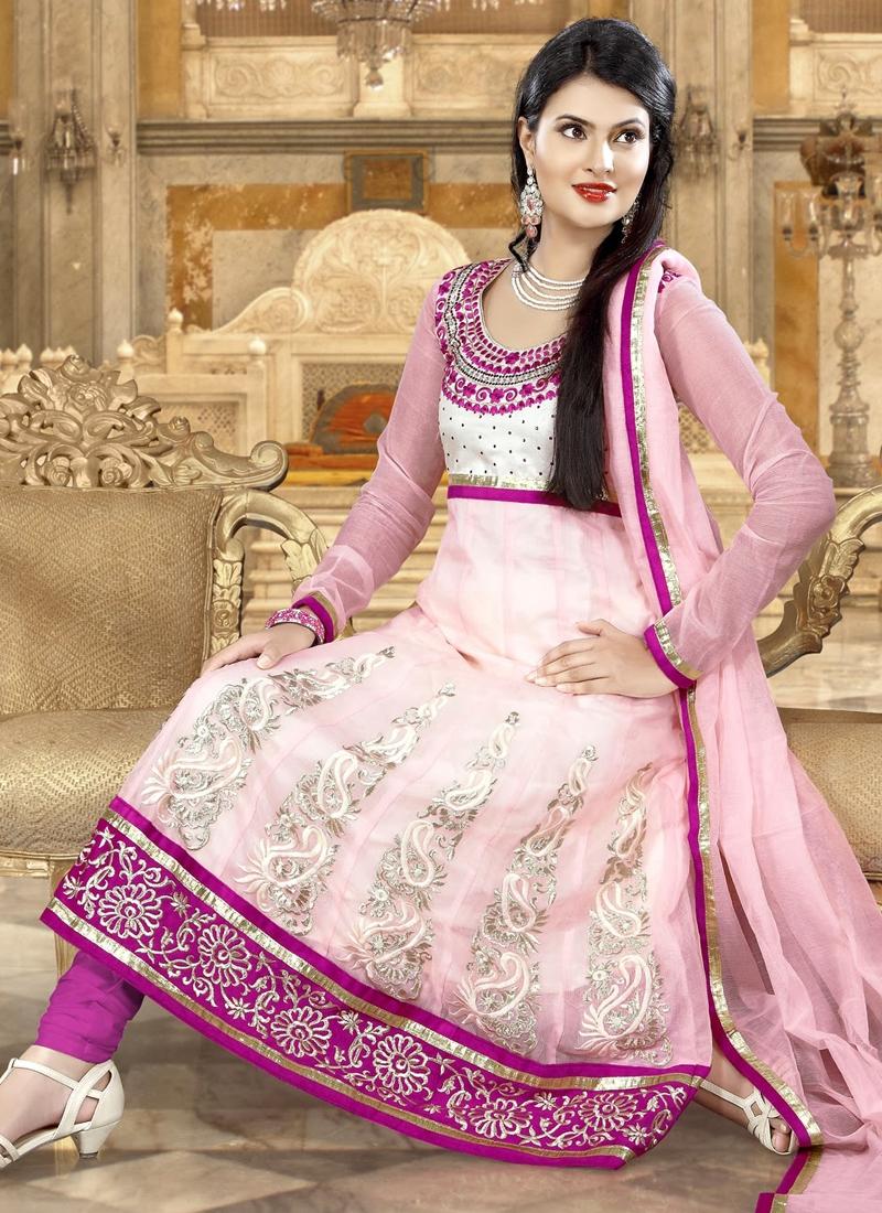 Transcendent Kasab Enhanced Wedding Suit