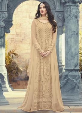 Trendy Designer Salwar Kameez
