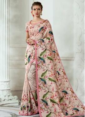99cb8a258e Indian Sarees, Wedding Saree, Designer Sarees online USA, UK