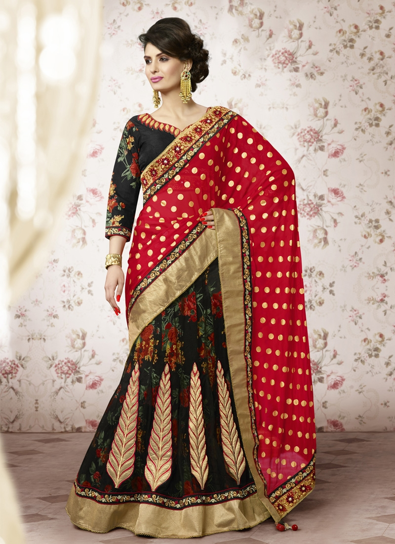 Wondrous Lace Work Designer Lehenga Choli